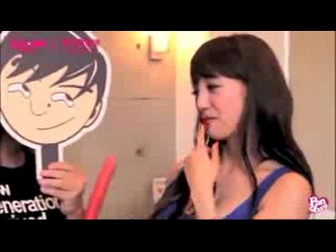 18 Hot Japanese AV Idols AKB48 JULIA