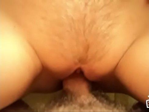 TABOO REAL Homemade Brother sister mature sex amateur - XNXX.COM->