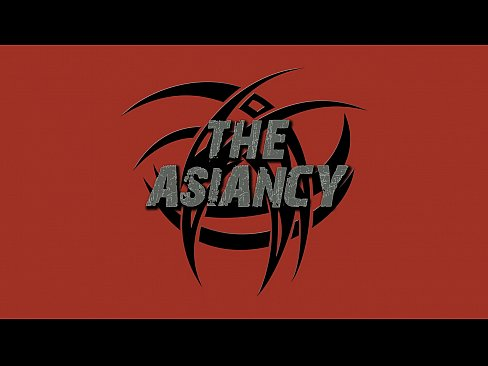 PeterFever.com - The Asiancy - Money Clip