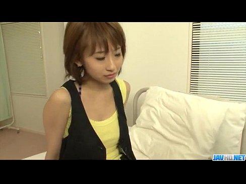 美咲結衣 Yui Misaki
