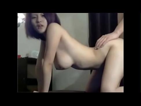 Clip sex Tu Linh fan MU - VLPHIMSEX.COM