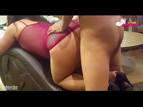I fuck my brother and my parents surprise us - XNXX.COM->