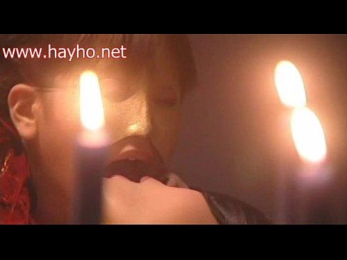 10hayho.net Emmanuelle in HongKong 01