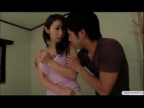 Ayumi ShinodaBeautiful Japanese MILF Porn free teenporn videos Japanesemilf.xyz