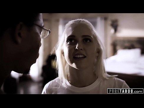 洋画レイプシーン:Blind Surprise | 映画版 レイプの杜