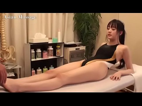 cover video jav massage
