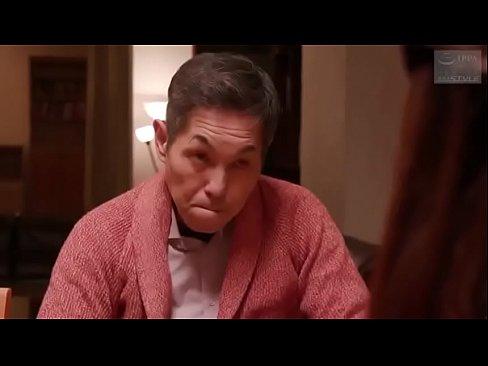 (English Subtitle) husband's cuckolding fantasies [For more free english Subtitle JAV visit  myjavengsubtitle.blogspot.com ]