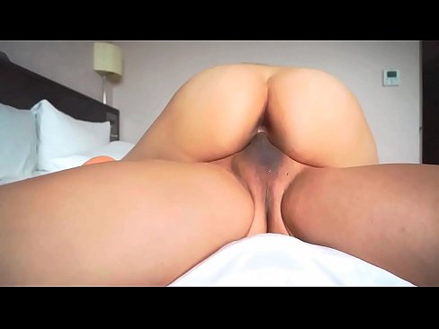 Japanese Amateur Giving wife a penis of another person