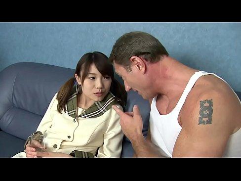 Hot little japanese girl on casting - Hardcorefuck - HD - XVIDEOS.COM