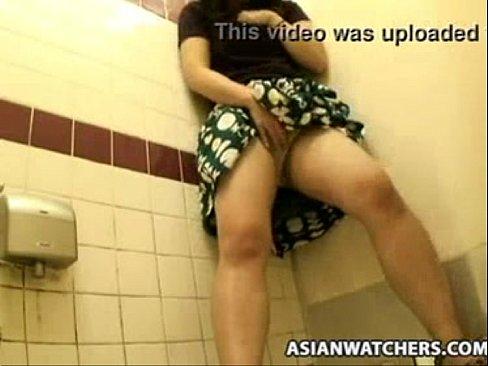 xvideos.com 8baa725d34d03f6e3c420cfc78cf9aec