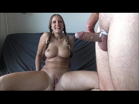 Jennifer fucking with virgin boy