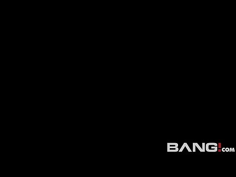 Best of uncensored(無修正) Japanese (中出)creampie Compilation [36:29x360p]->