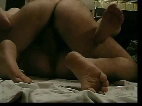 Mom Son Taboo real Voyeur sex homemade mature milf wife ass hidden cam spy amateur anal Old young hot Teen granny POV
