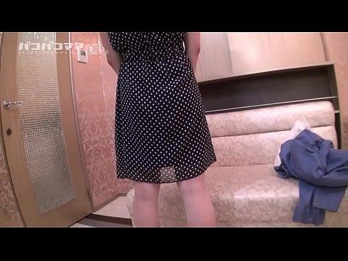 働く地方のお母さん~ビルの清掃員編~ 西門和恵 1 - XVIDEOS.COM