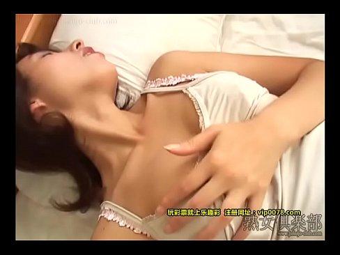 jukujo-club-7173