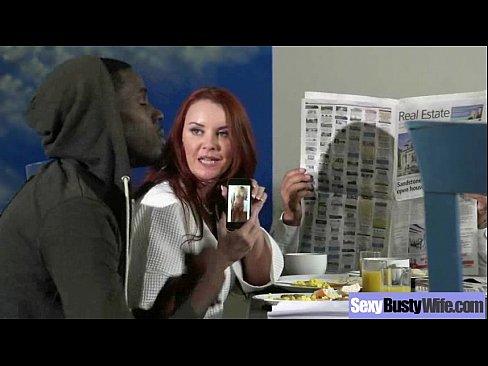 (janet mason) Big Juggs Wife Love Intercorse On Cam video-16