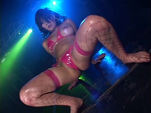 MBOD2 Club Sexy Dance Vol.5 - ShaKa-FX