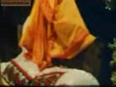 indian aunt - XVIDEOS.COM