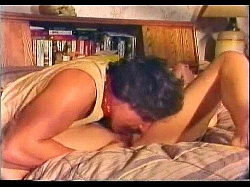 FRANK JAMES,LISA MELENDEZ