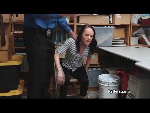 Avoid jail cock for teen pilfer
