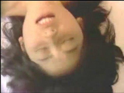 Vintage Japanese girl - XNXX.COM