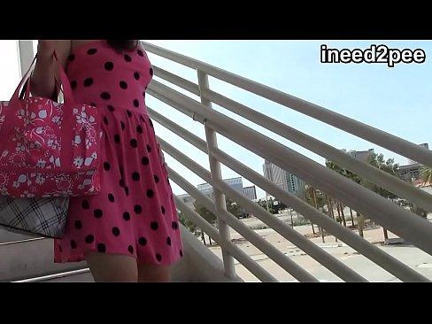 Just panty wetting peeing herself pornstars #33