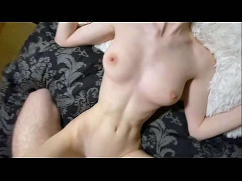 y. sucking cock and fucked hard POV, amateur - Shinaryen