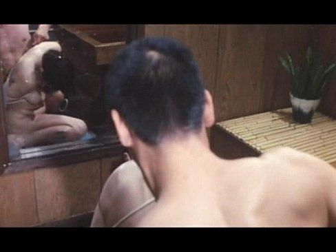 邦画レイプシーン:鏡の中の悦楽 | 映画版 レイプの杜