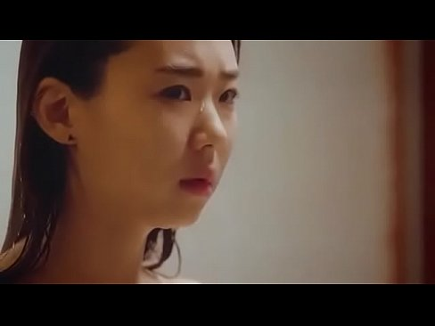 Beautiful korean girl is washing do you want to fuck her at http://ouo.io/yrZYuh
