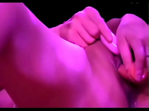 Japanese Strip Club Sex Show Part  2 - XVIDEOS.COM