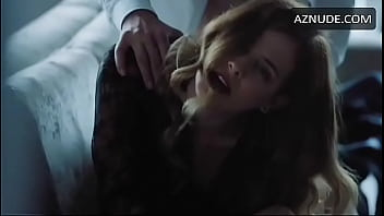 Riley Keough Fucked on Couch (Looped)