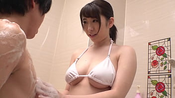 3aivngt soap  Experience With Big Tits Siste  Big Tits Sister In Law   When I Asked My Father's Remarriage Partner'