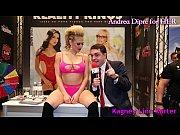 Andrea Dipr&egrave_ for HER - Kagney Linn Karter