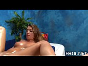 Very sinful legal age teenager beauty gets holes stuffed by different devices