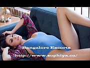 Indian College Girl Bangalore Escorts www.sophiya.co