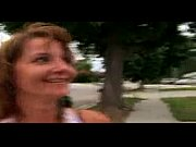 PAWG MILF Sadie Johansen forced to fuck off husbands debt