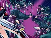 taimanin asagi trailer download full game:.