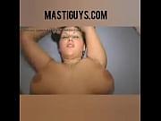 sexy anty tight pussy
