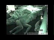 Hidden Cam Amateur Hardcore Very Good Sex