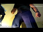 ValesCabeza113 U N I F O R M E D (hands free cum! uniformado
