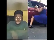 Mercedes Talia twerks infront of a webcam