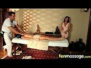 www.порно-лесбиянки.госпожа и рабыни