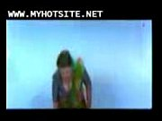 Desi Mallu Maid Videos