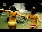 Cenas do filme Toler&acirc_ncia.  Maite Proen&ccedil_a, Maria Ribeiro, Ana Maria Mainieri
