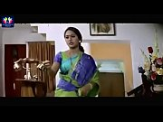 bed room scene aruguru pativratalu telugu movie e.v.v..