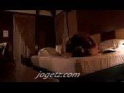 The Tight Pussy of Hongkong had a sex at jogetz
