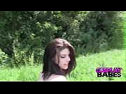 BeautifulGrlThreesomeOutdoorFuking-FullHD http://cosplaybabes1.000webhostapp.com