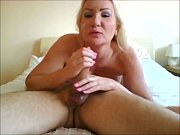 thumb 15 Cum Facia ls One After Another