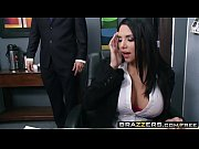 brazzers - (missy martinez, danny mountain) - listening.