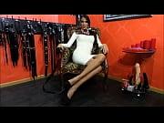 zuchtmeisterin chantal channel burlesque dungeon
